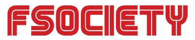 fsociety logo