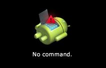 Bootloop Issue on Nexus 6P